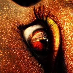Fallen Flame by Onyx-Tigeress