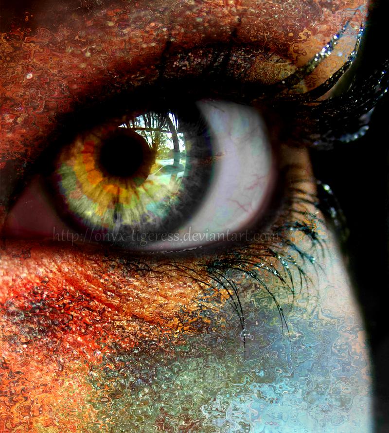 Hellfire by Onyx-Tigeress