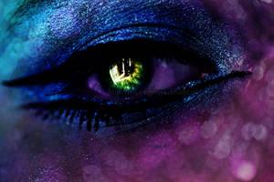 Lights by Onyx-Tigeress