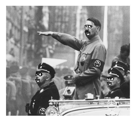 Happy_Nazis_Plz_by_Siman2000.jpg