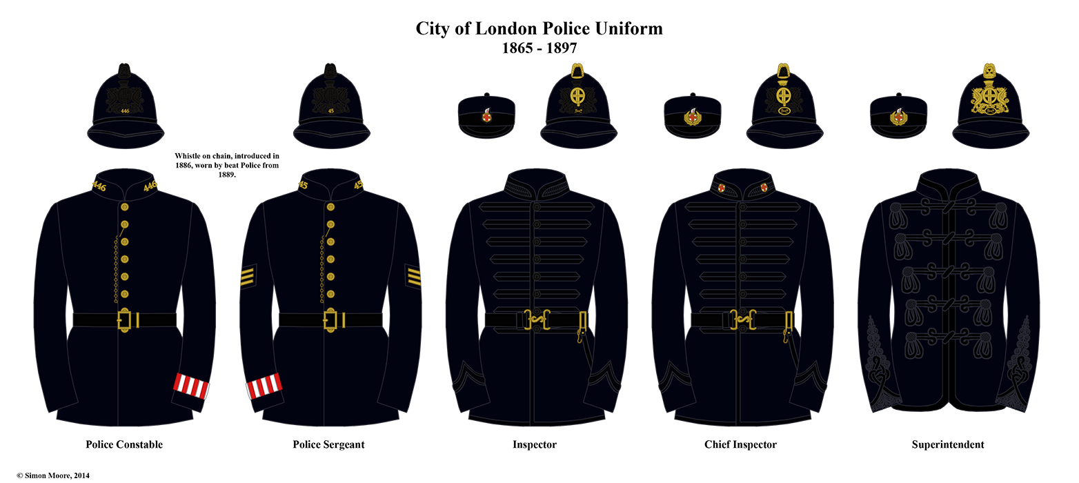 city_police_uniforms_by_simonlmoore-d7xj
