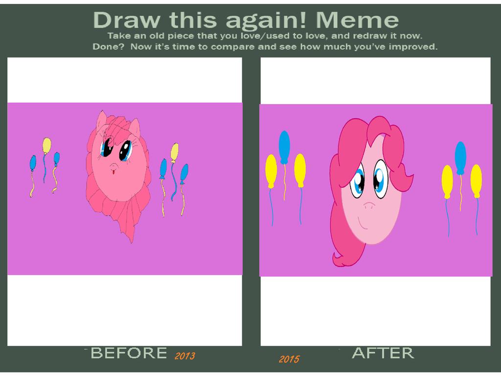 pinkie_pie_meme_by_puggal0504 d9559eq pinkie pie meme by puggal0504 on deviantart