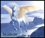 SS - Pegasus