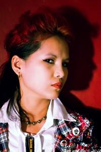 hazel-velas's Profile Picture