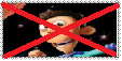 Anti-Planet Sheen Stamp by CartoonFan1999