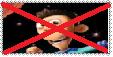 Anti-Planet Sheen Stamp by CartoonFan1999