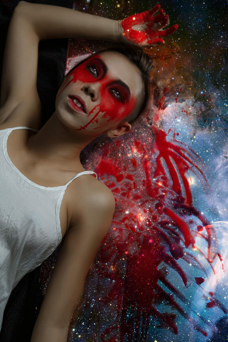 liquid stars 4 by risha25