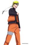 Naruto 505