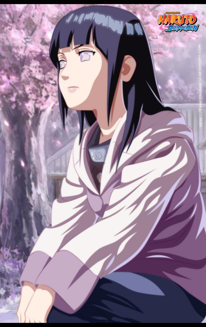 Se seu personagem preferido de Naruto fosse humano, quem seria ele? Hinata_hyuuga_by_princesasuke12-d5jr47d