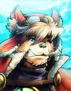 Akira-12's Profile Picture