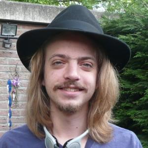 dsonck92's Profile Picture