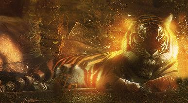 .::Tiger Light TUTO::. Tiger_Light_by_mat_design