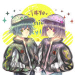 tokyo fashion style