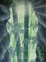 Bamboowood2 by martoo1973