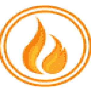 firepitburnersgas's Profile Picture