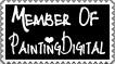 PaintingDigitalMember by PaintingDigital