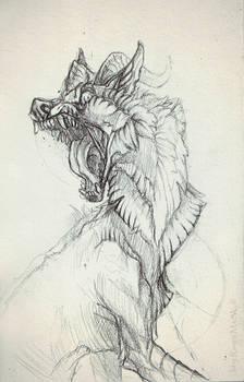 Sketch[2]