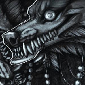 RavenMadwolf's Profile Picture