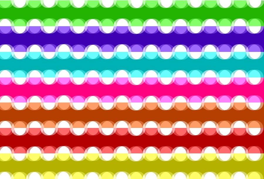 Textura Colorida (Para mi tuto) by TiariiSelenatica