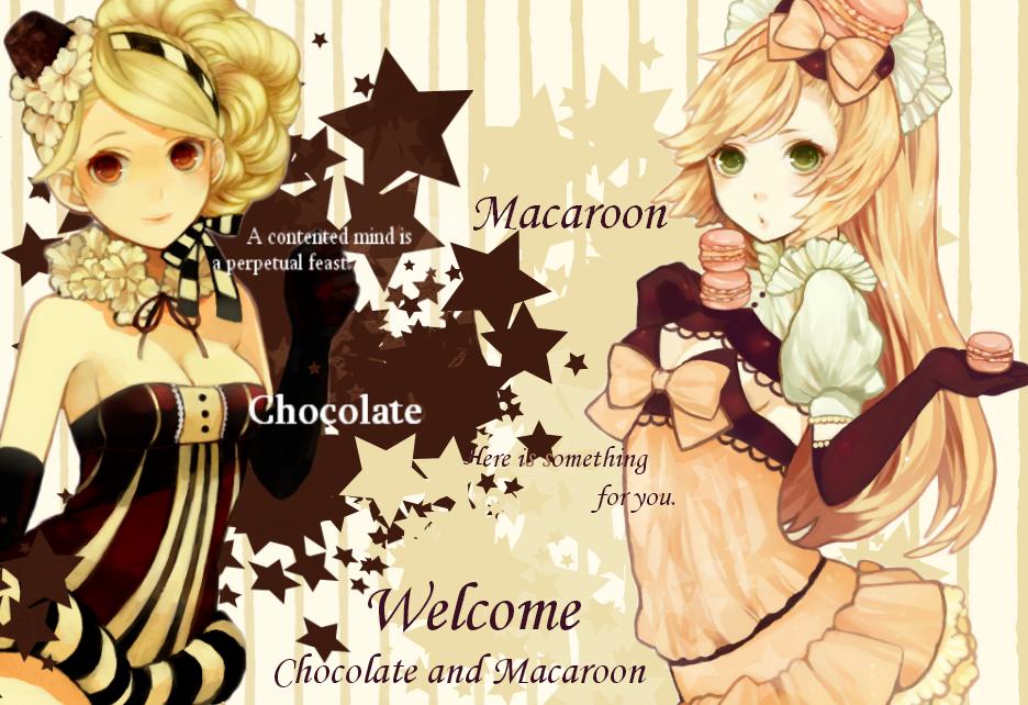 Anime happy valentine 39 s day girls goth 5 star by solerii - Happy valentines day anime ...