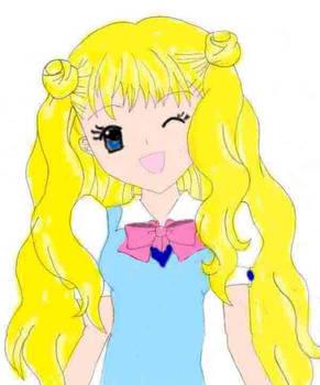 Kilala princess