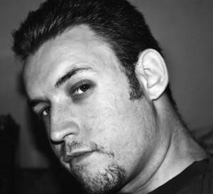 RobertoPina's Profile Picture