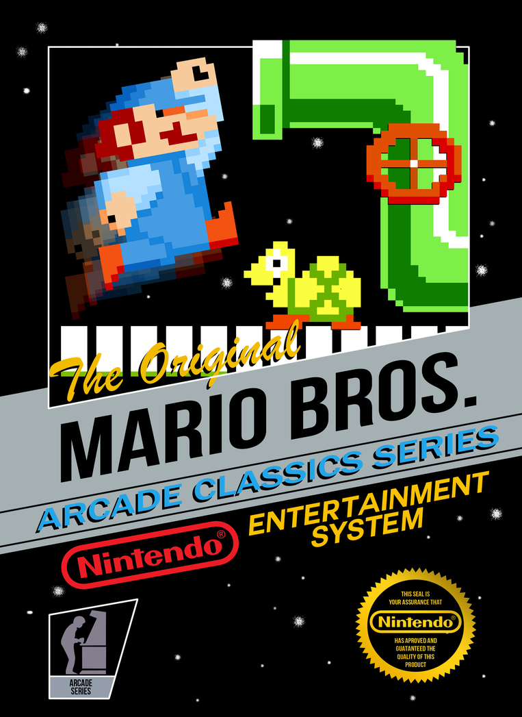 how to add games ro classic nes