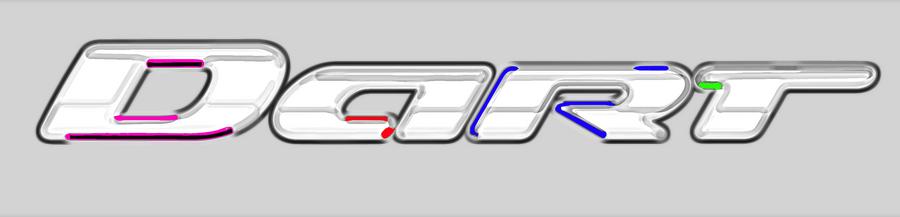 2014 Dodge Dart Stats Autos Post