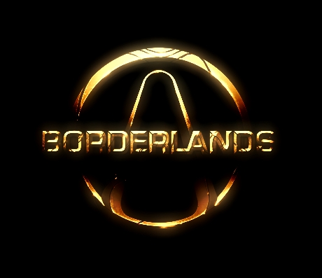 borderlands_golden_abyss_logo_by_sorarik
