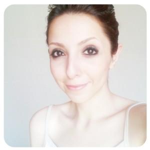 fairytheillustrator's Profile Picture