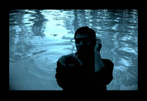 Drown My World