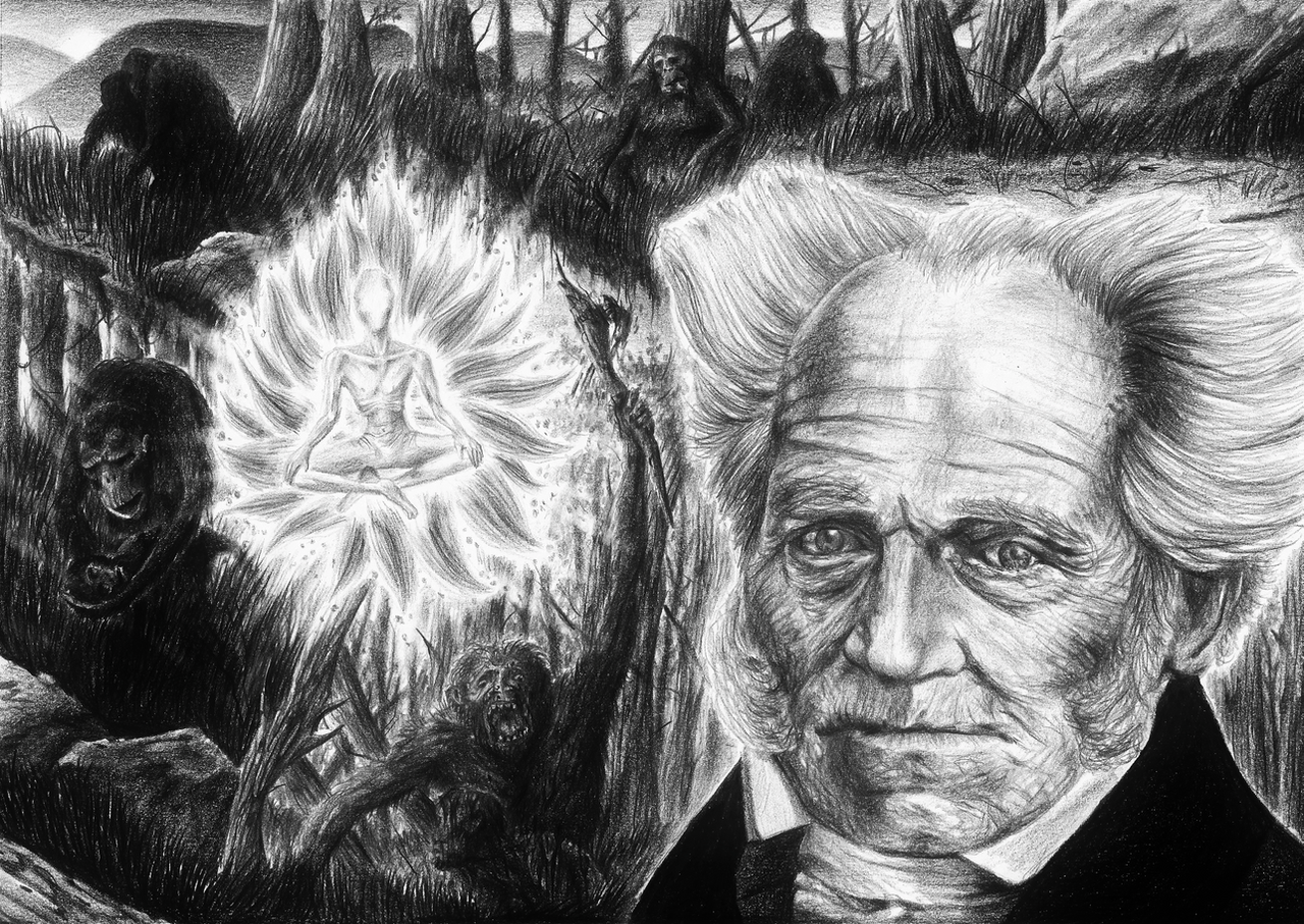 art art arthur controversy controversy essay schopenhauer The essays of arthur schopenhauer the art of controversy when someone can deliver the presence of this book, you can get this book as soon as possible.