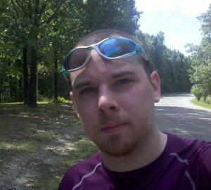 KaleEnders's Profile Picture