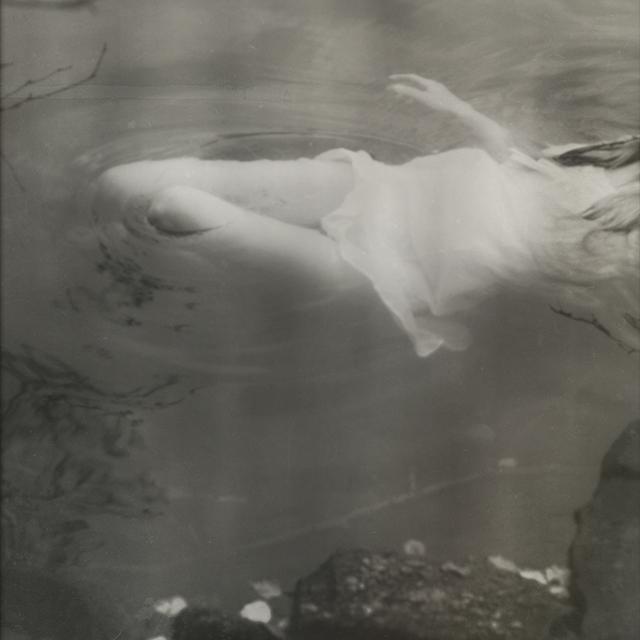Dead memories by elyssa-obscura