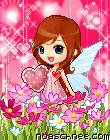 Happy Valentine's! by PriestessAeia