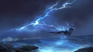 [Esk] Stormbringer