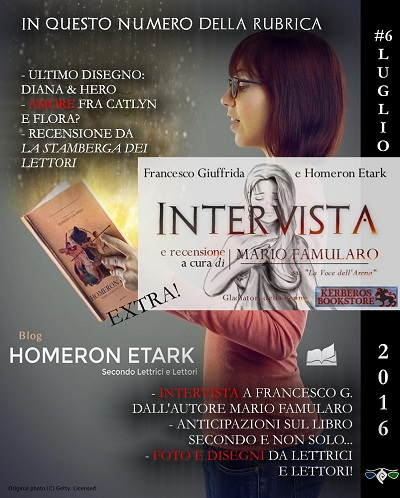 Recensione e intervista Homeron Etark - Copia by FrancescoGiuffrida