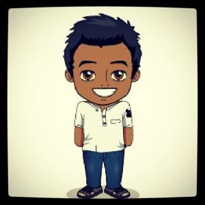 Gabox4's Profile Picture