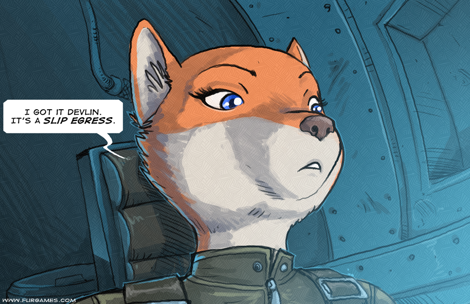 Panel 0006 by Ashpond