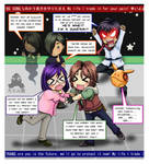+ : Gundam 00 - Randomness : +