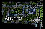 My Crazy Wordle