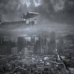 The Doom of Earth