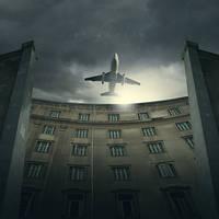 departure by RoadioArts