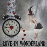Love-In-Wonderland