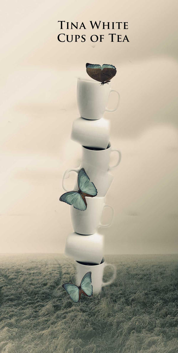Cups-of-Tea by wdnest