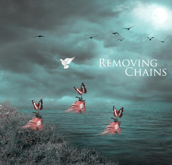 Removing Chains