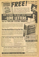 The Golden Age of comic ads 28