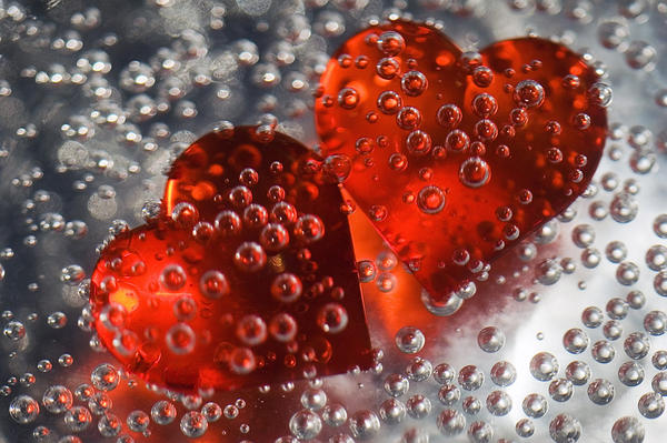 love love love by narabia