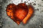 love love by narabia