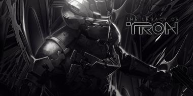 2 mas ._. Tron_legacy_by_bigstyle452-d4z5cvb